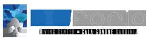 logo-web-big-grigio-310